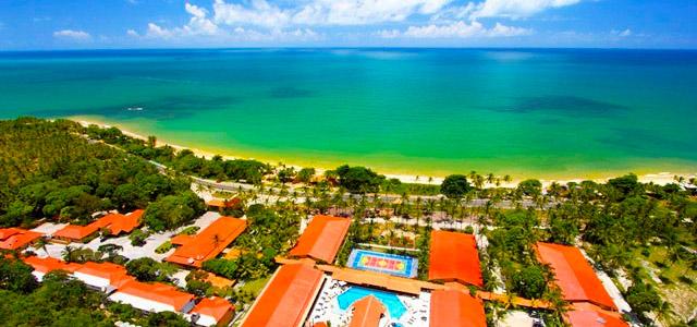 porto-seguro-praia-vista-aerea-zarpo-magazine