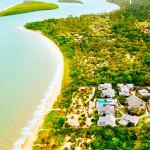 Descubra o Campo Bahia, um hotel digno de campeões!