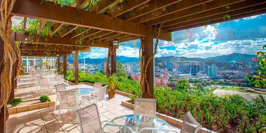 Cidades de Santa Catarina que você precisa conhecer!