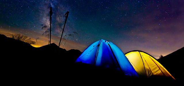 Noche Nórdica