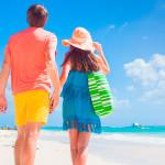 Bienvenido a Isla Mujeres: desperte o melhor do amor!