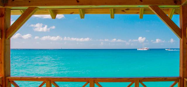 Punta Cana - La Romana