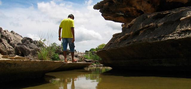O melhor e até o que você não conhece do Rio Grande do Norte!