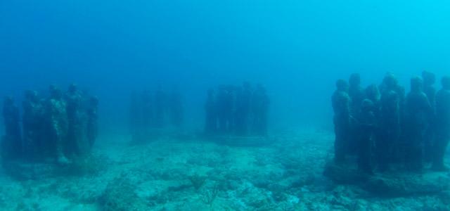 Bienvenido a Isla Mujeres: O verdadeiro despertar do México!