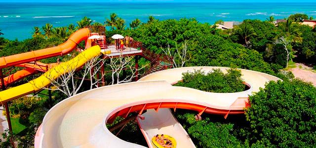 parque-aquatico-Arraial-d-Ajuda-Eco-Resort-zarpo-magazine