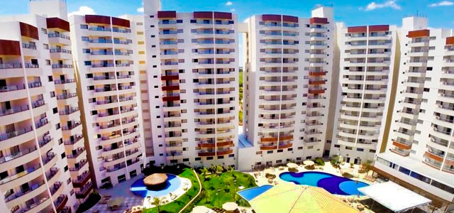 vista-Royal-Thermas-Resort-zarpo-magazine