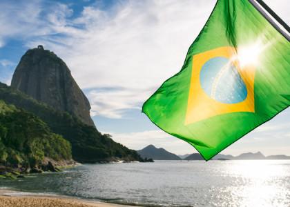 10 imperdíveis cidades turísticas do Brasil