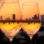 Bares e baladas em Buenos Aires para curtir a noite portenha