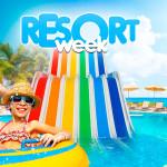 Quer uma viagem completa? Seu resort está no Zarpo!