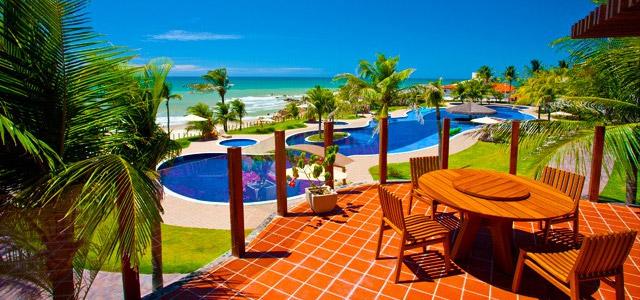 fachada-Carmel-Charme-Resort-zarpo-magazine