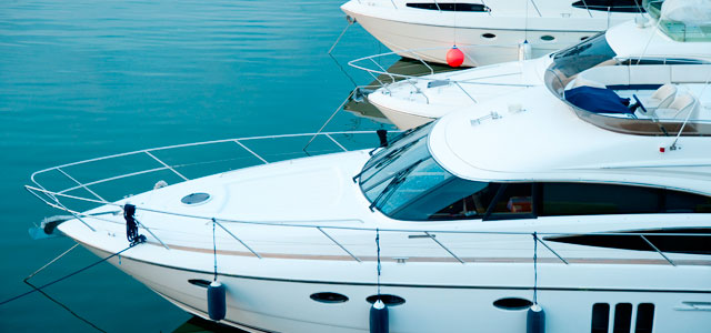 A melhor estada do litoral norte catarinense é no Itapoá Marina Hotel
