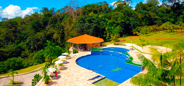 piscina-Amazonia-Gold-Resort-zarpo-magazine