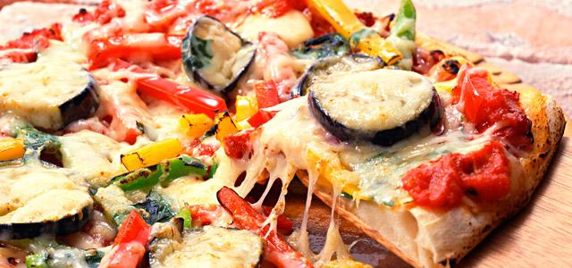 Desvende os sabores dos melhores restaurantes em Teresópolis