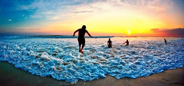 praia-zarpo-magazine