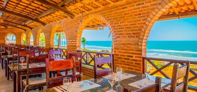 restaurante-Coliseum-Beach-Resort-zarpo-magazine
