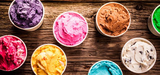 sorvete-zarpo-magazine
