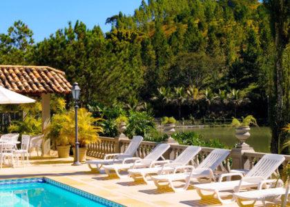 Hotel Fazenda em Minas: 3 oportunidades de desconectar!
