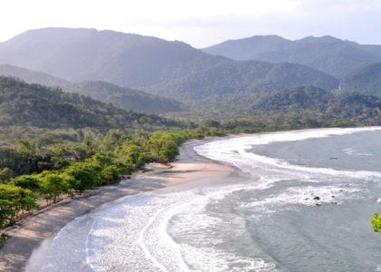 Ilha de mel: estadas românticas para uma lua de mel em Ilhabela