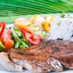 Restaurantes em Bonito: os 5 mais saborosos!