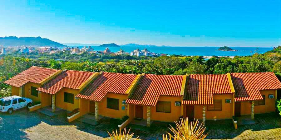 Águas de Palmas Resort: onde diversão e lazer são garantidos