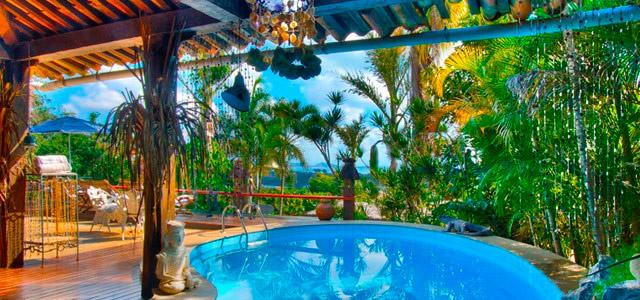aquabarra-piscina-zarpo-magazine