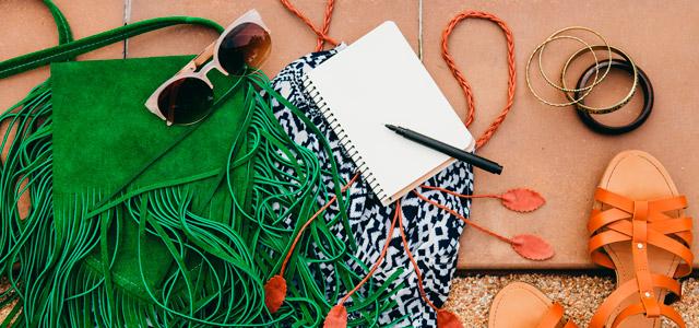 artesanato-zarpo-magazine