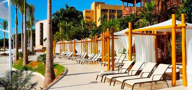 bale-bale-Thermas-Grand-Resort-zarpo-magazine
