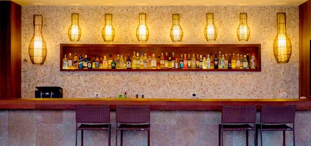 bar-areia-fofa-Jatiuca-Resort-Hotel-zarpo-magazine