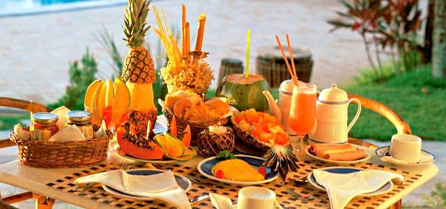 cafe-Hotel-Tibau-Lagoa-zarpo-magazine