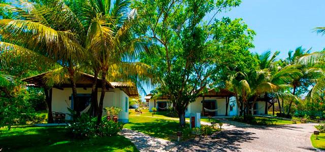 chale-Hotel-Tibau-Lagoa-zarpo-magazine