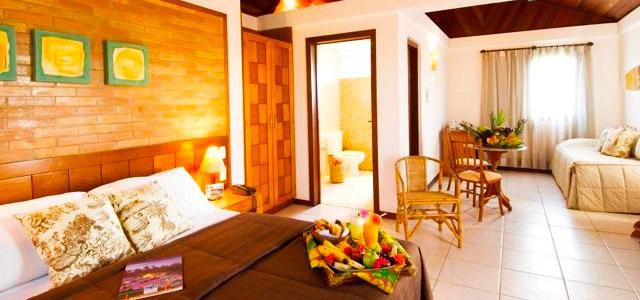 chale-interno-Hotel-Tibau-Lagoa-zarpo-magazine