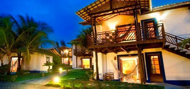chale-rede-Hotel-Tibau-Lagoa-zarpo-magazine