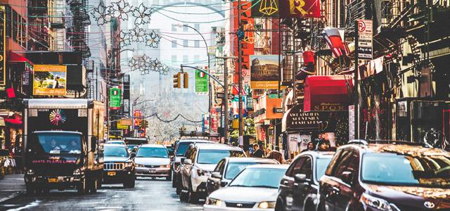 chinatown-ny-zarpo-magazine