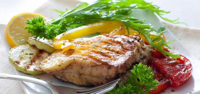 culinaria-peixe-zarpo-magazine