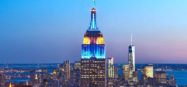 empire-state-zarpo-magazine