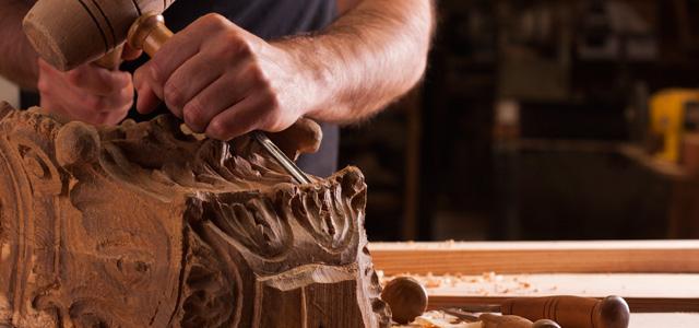escultura-madeira-zarpo-magazine