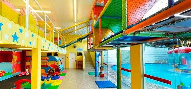 espaco-infantil-Vale-Suico-Resort-zarpo-magazine