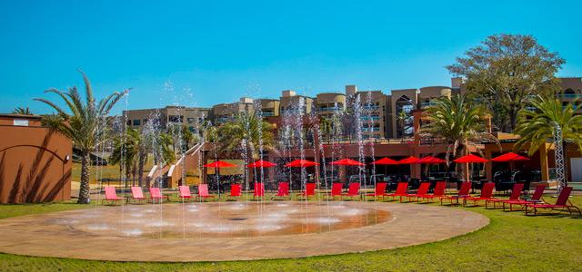 fachada-Malai-Manso-Resort-zarpo-magazine