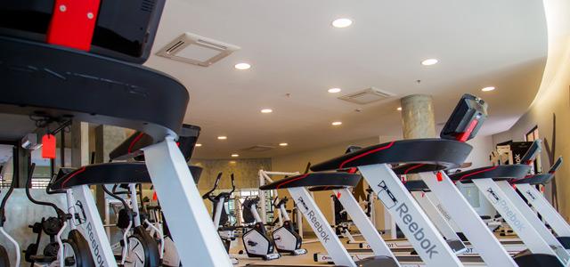 fitness-center-Malai-Manso-Resort-zarpo-magazine