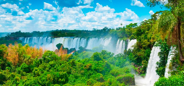 foz-do-iguacu-Thermas-Grand-Resort-zarpo-magazine