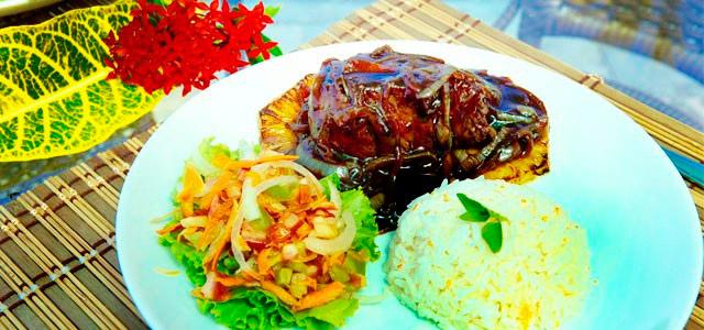 gastronomia-enseada-dos-mares-Sao-Miguel-do-Gostoso-zarpo-magazine