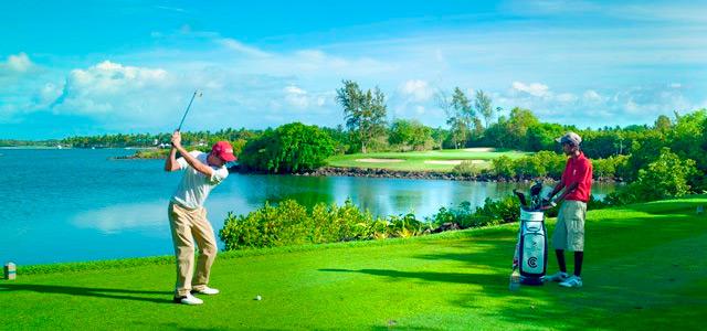golfe-Malai-Manso-Resort-zarpo-magazine
