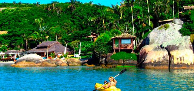 ilha-do-papagaio-zarpo-magazine