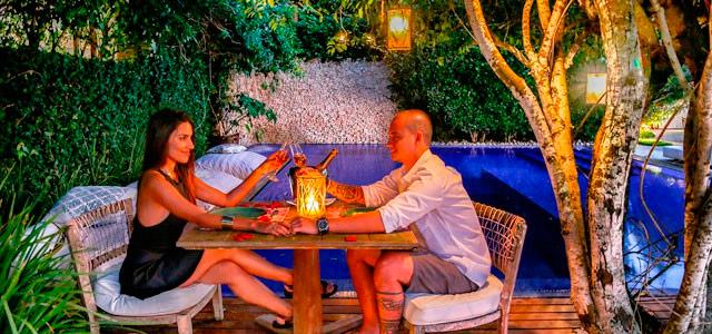 jantar-piscina-Insolito-Boutique-Hotel-zarpo-magazine
