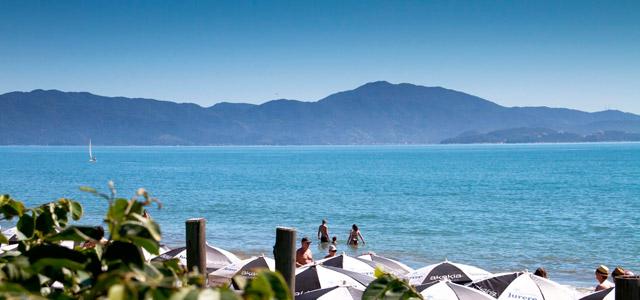 jurere-beach-il-campanario-zarpo-magazine