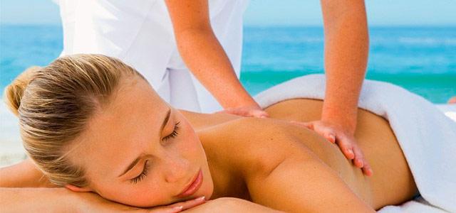 massagem-Recanto-das-Toninhas-zarpo-magazine