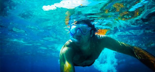 mergulho-Malai-Manso-Resort-zarpo-magazine