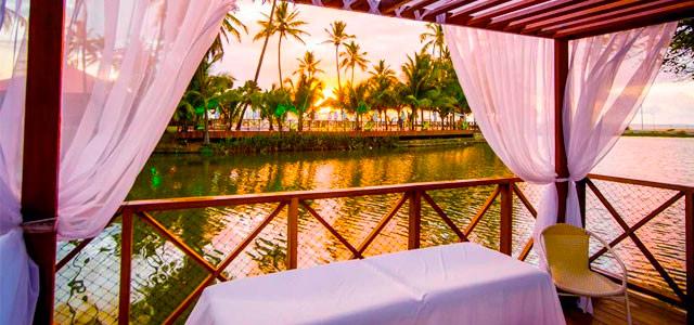 mesa-de-massagem-Jatiuca-Resort-Hotel-zarpo-magazine