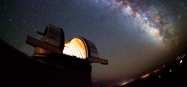 observatorio-zarpo-magazine