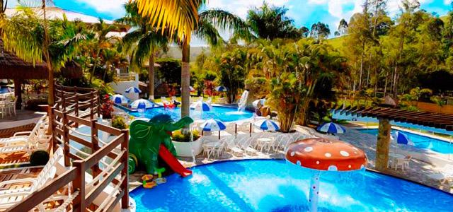 parque-aquatico-Vale-Suico-Resort-zarpo-magazine